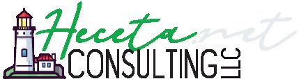 Heceta Consulting LLC